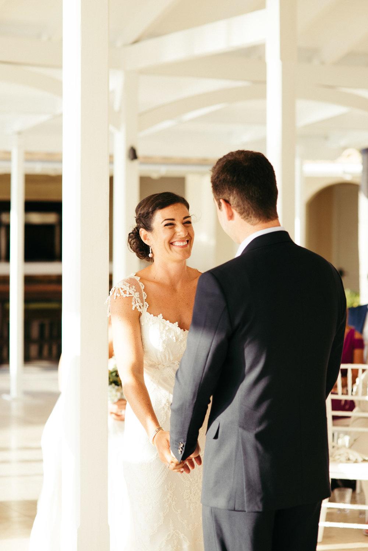 carribean destination wedding photographer-206.jpg