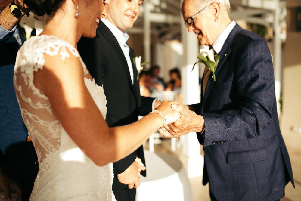 carribean destination wedding photographer-215.jpg