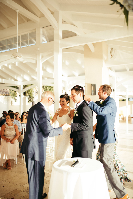 carribean destination wedding photographer-216.jpg