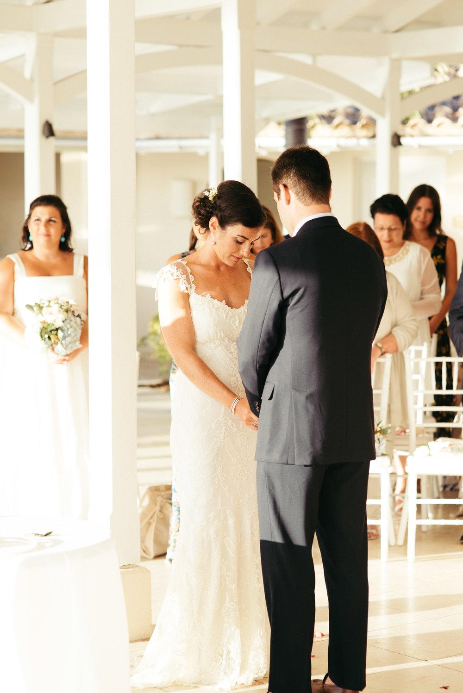 carribean destination wedding photographer-218.jpg