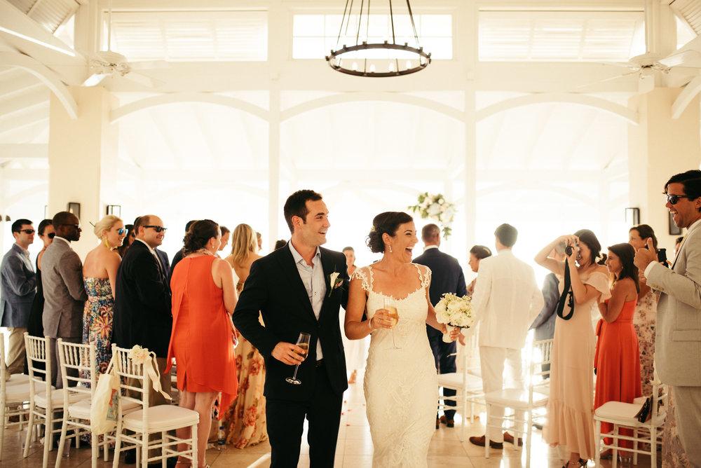 carribean destination wedding photographer-220.jpg