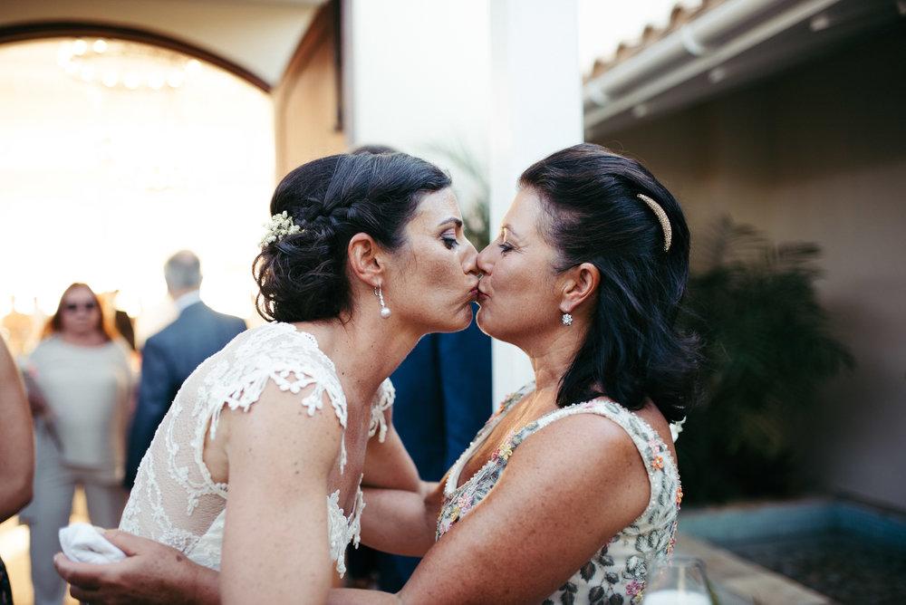 carribean destination wedding photographer-222.jpg