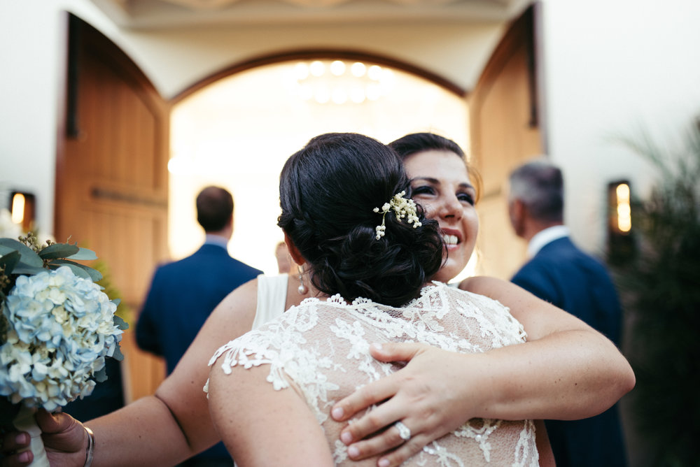 carribean destination wedding photographer-224.jpg