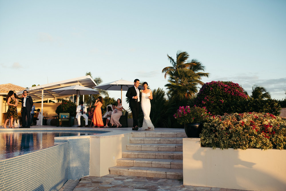 carribean destination wedding photographer-232.jpg