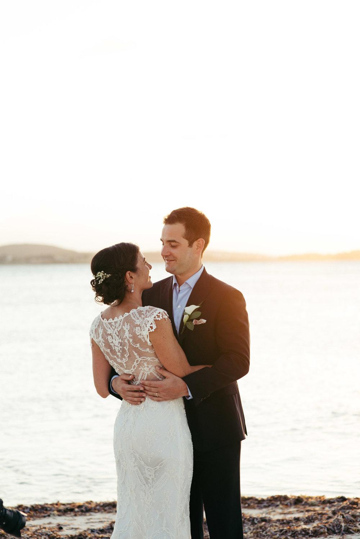carribean destination wedding photographer-242.jpg