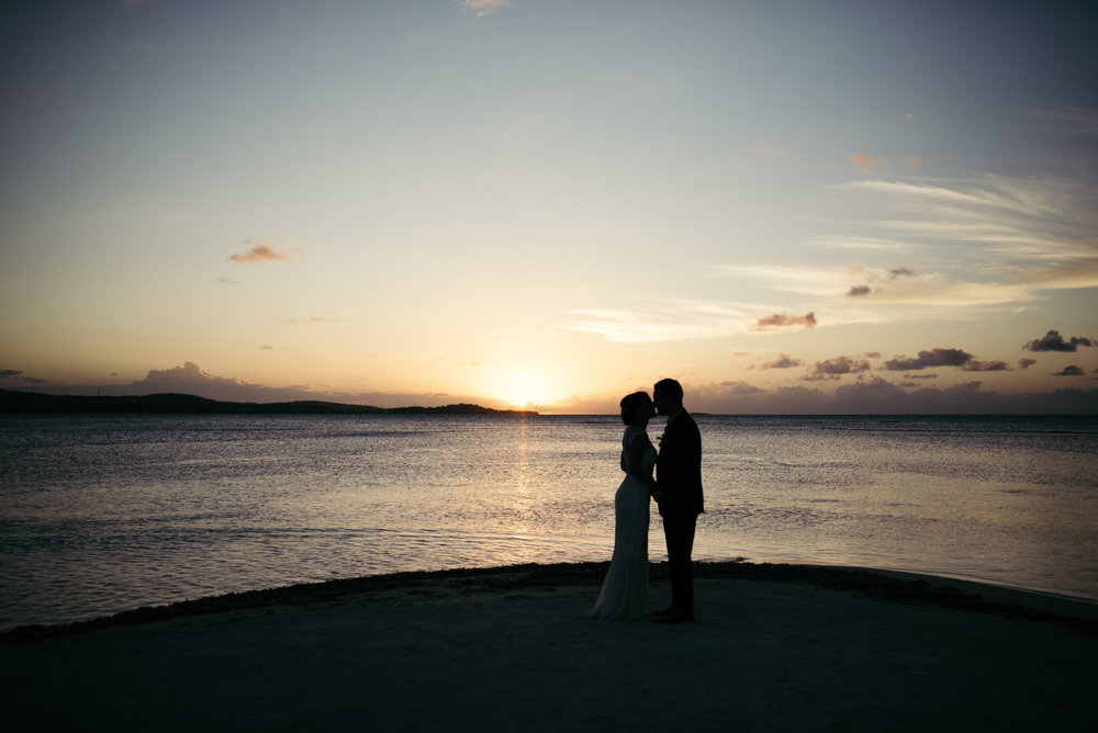carribean destination wedding photographer-243.jpg