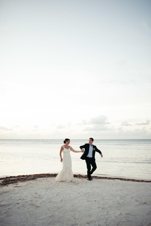 carribean destination wedding photographer-247.jpg