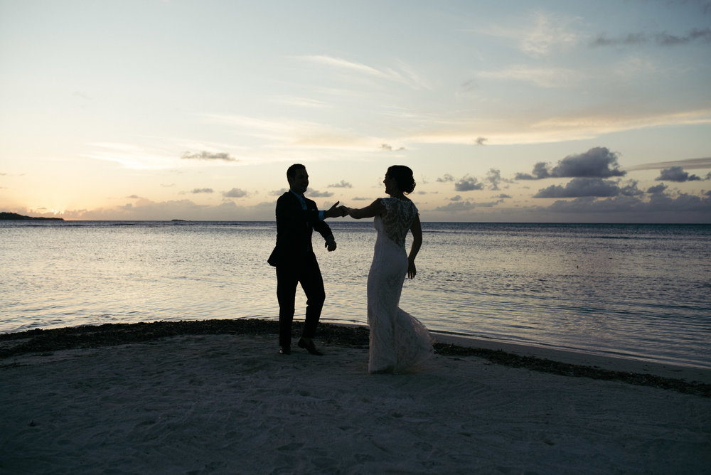 carribean destination wedding photographer-248.jpg