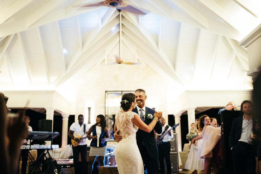 carribean destination wedding photographer-261.jpg