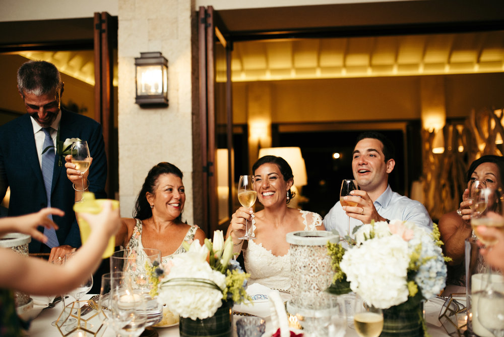 carribean destination wedding photographer-270.jpg