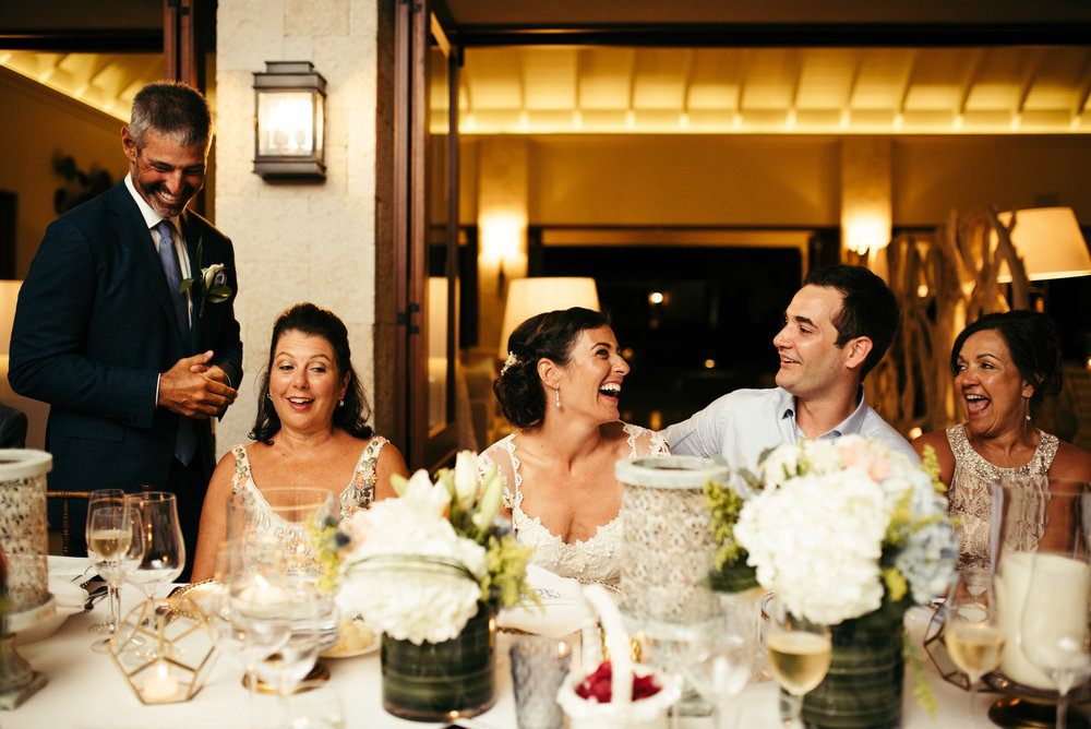 carribean destination wedding photographer-269.jpg
