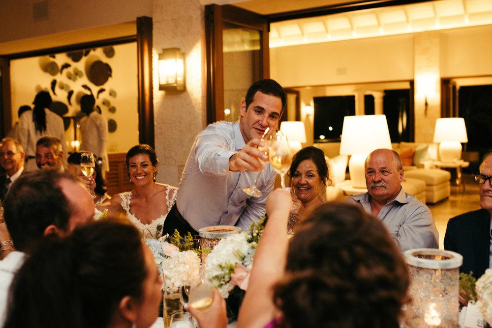 carribean destination wedding photographer-273.jpg