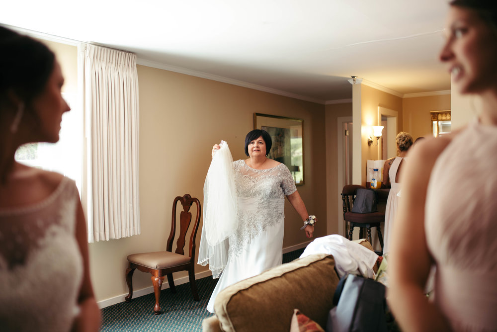 historic summit inn wedding-11.jpg