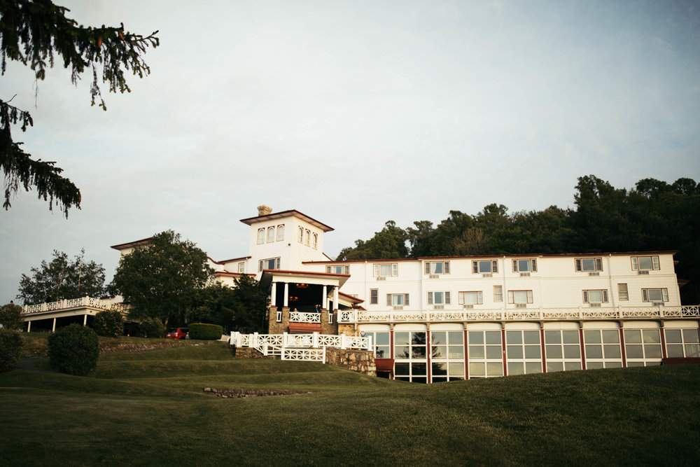 historic summit inn wedding-96.jpg