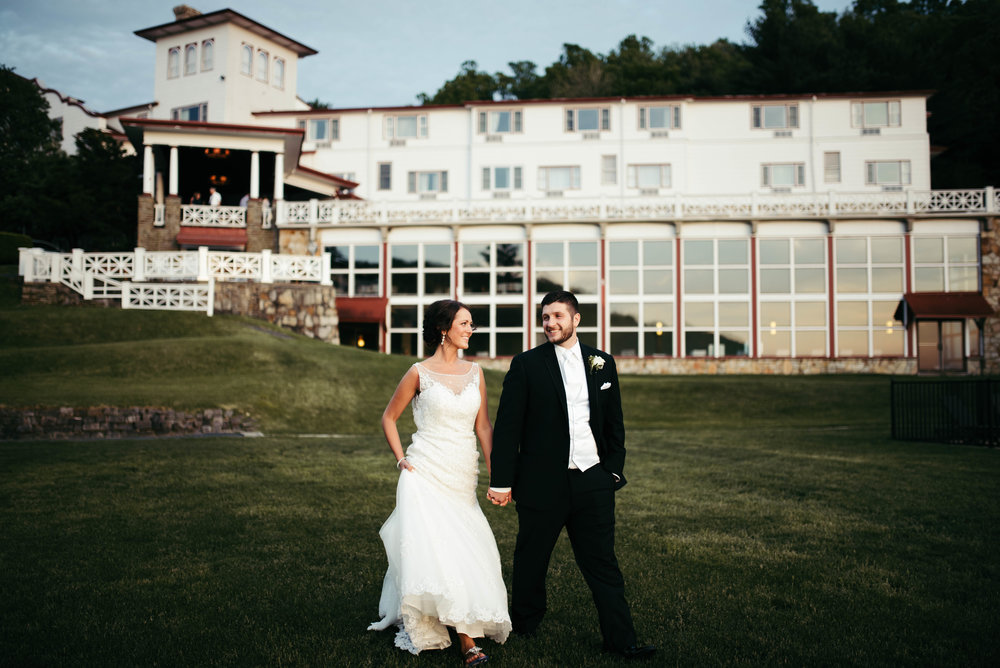 historic summit inn wedding-98.jpg