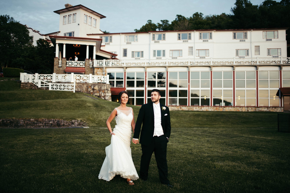 historic summit inn wedding-97.jpg
