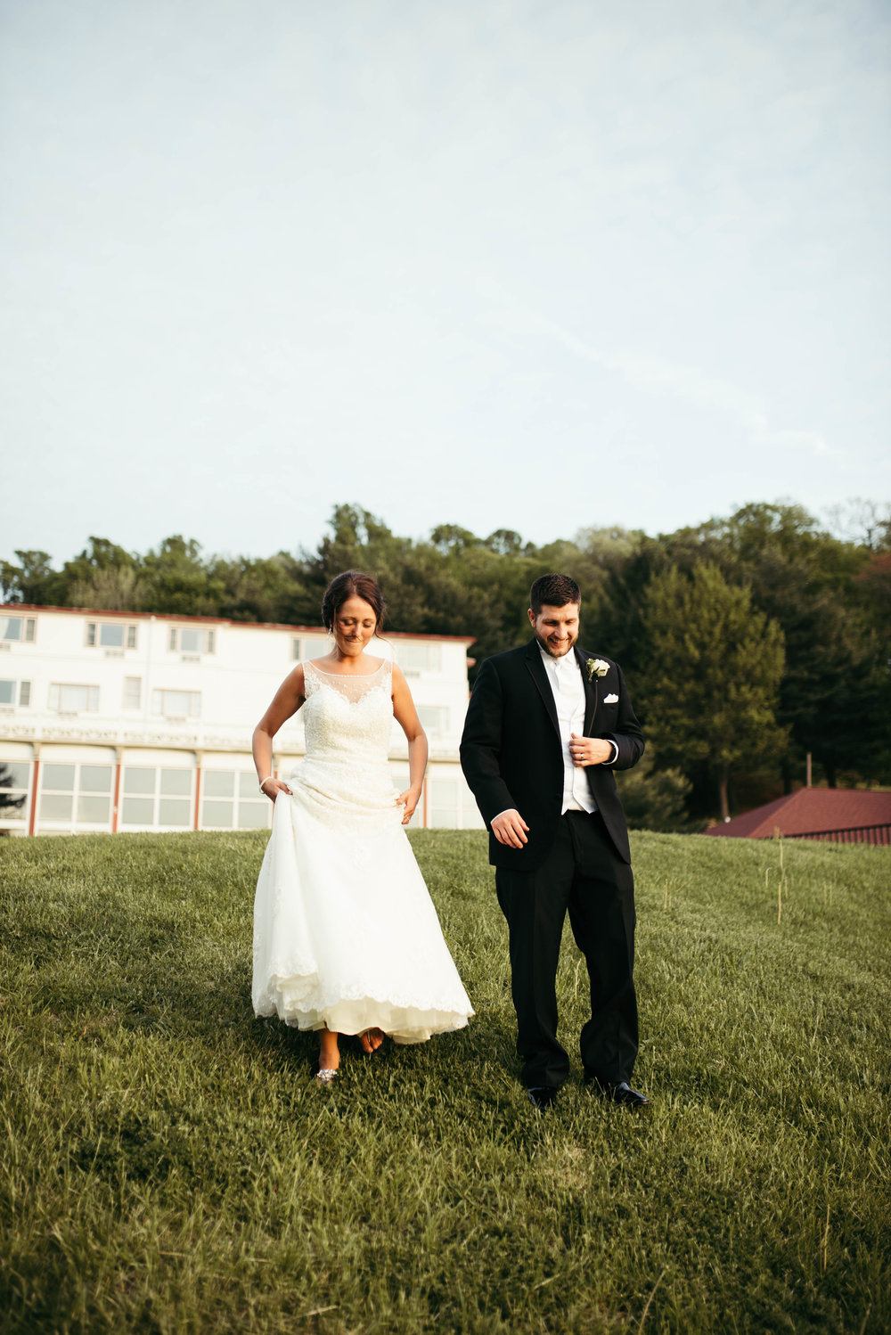 historic summit inn wedding-99.jpg