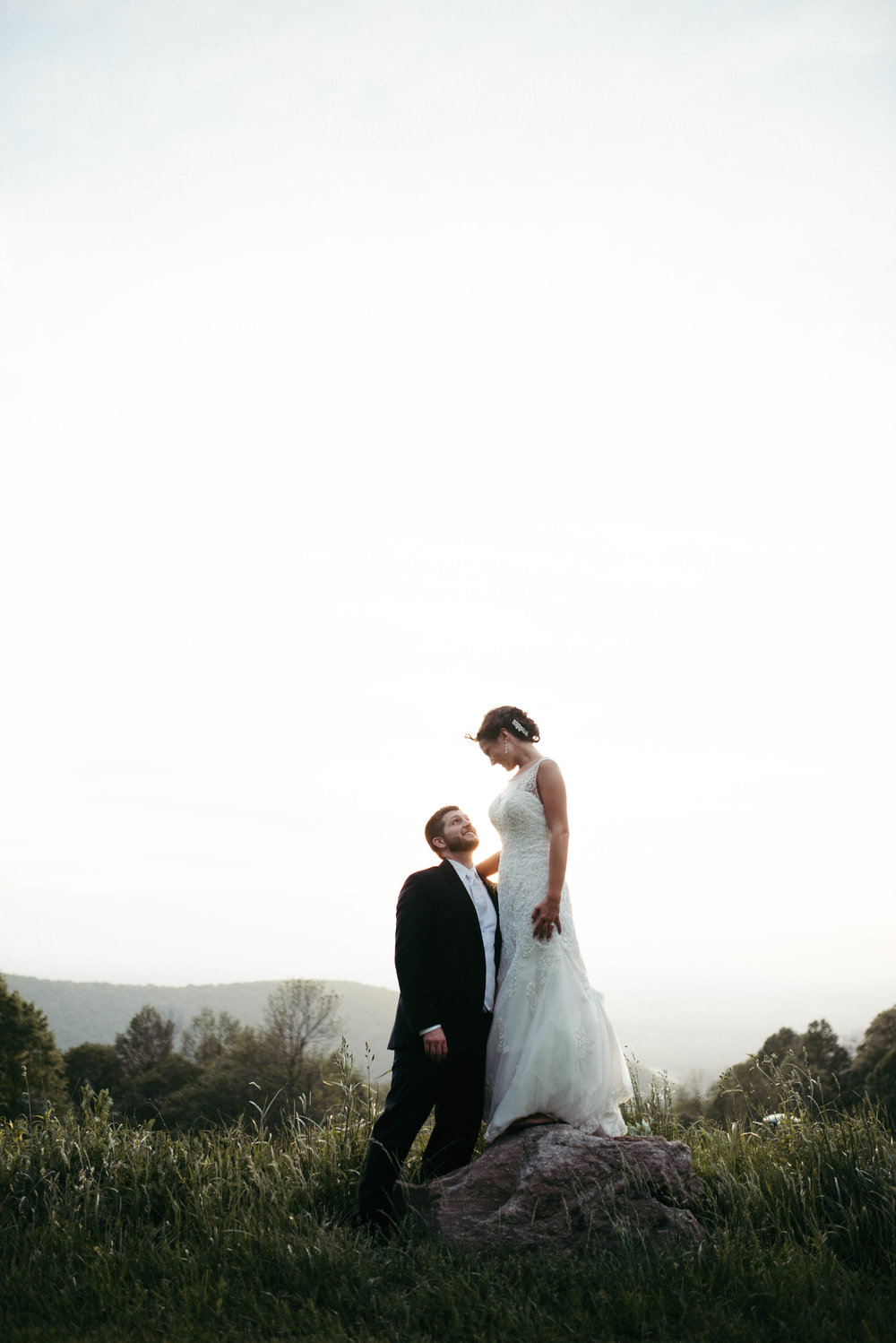 historic summit inn wedding-101.jpg