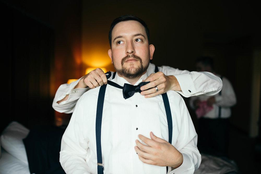 destiny hill wedding-13.jpg
