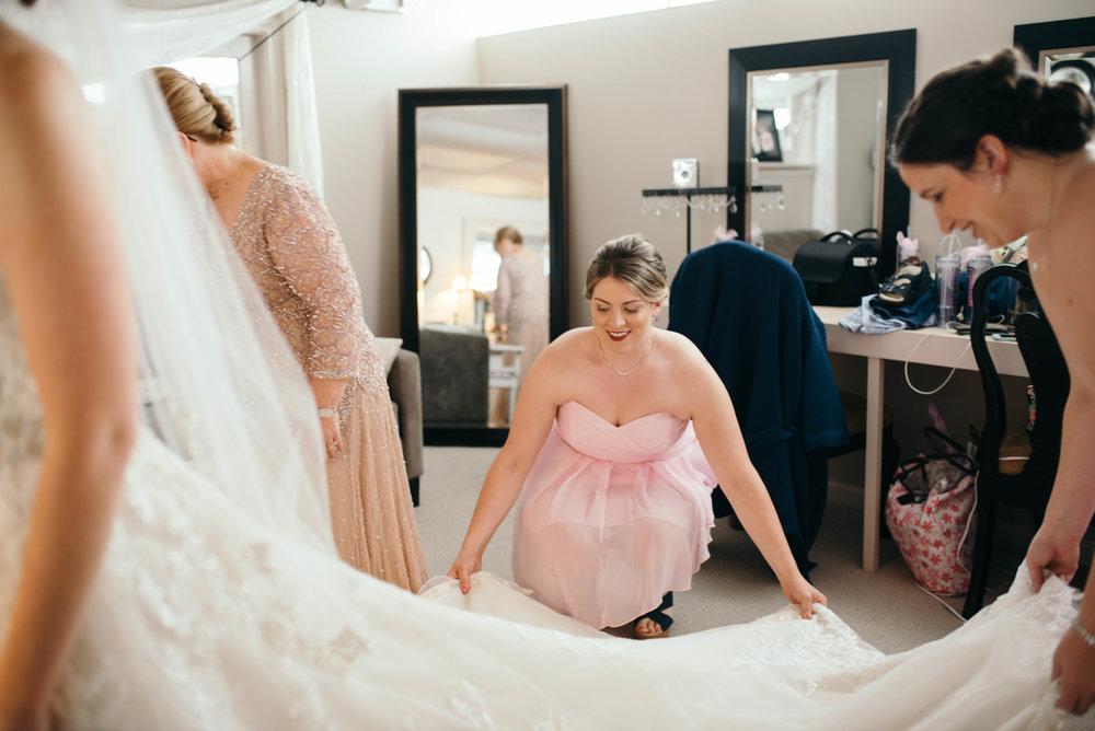 destiny hill wedding-21.jpg