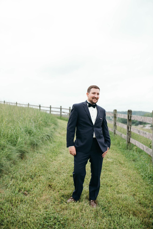 destiny hill wedding-25.jpg