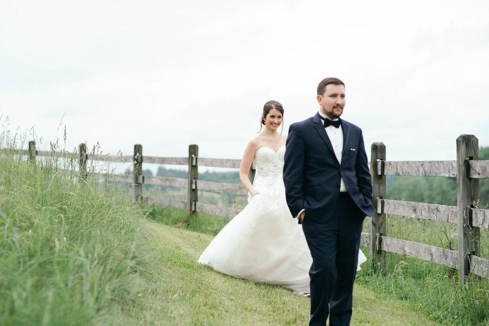 destiny hill wedding-26.jpg