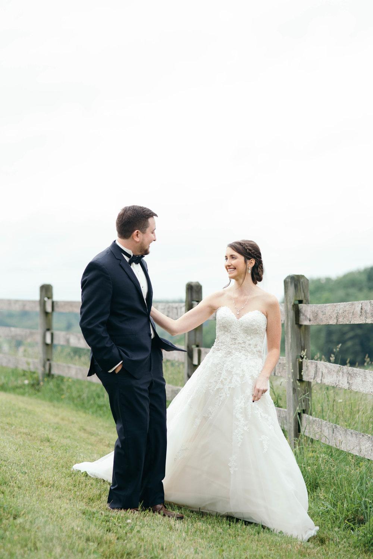 destiny hill wedding-27.jpg