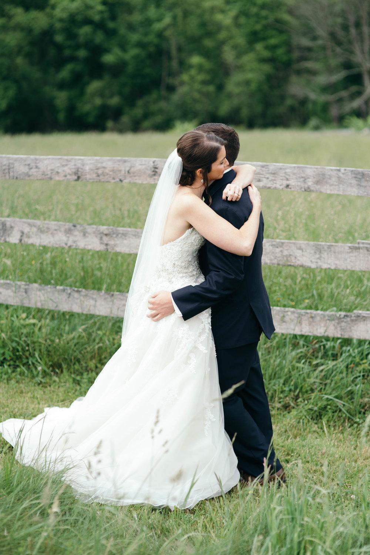 destiny hill wedding-29.jpg