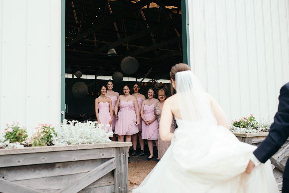 destiny hill wedding-31.jpg