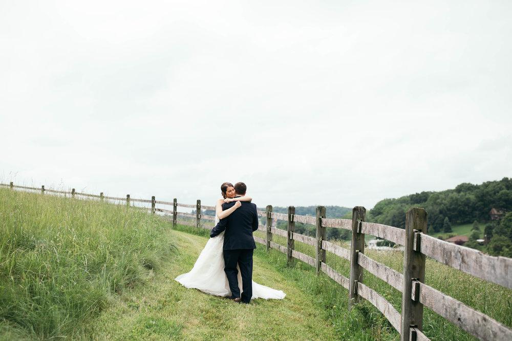 destiny hill wedding-30.jpg