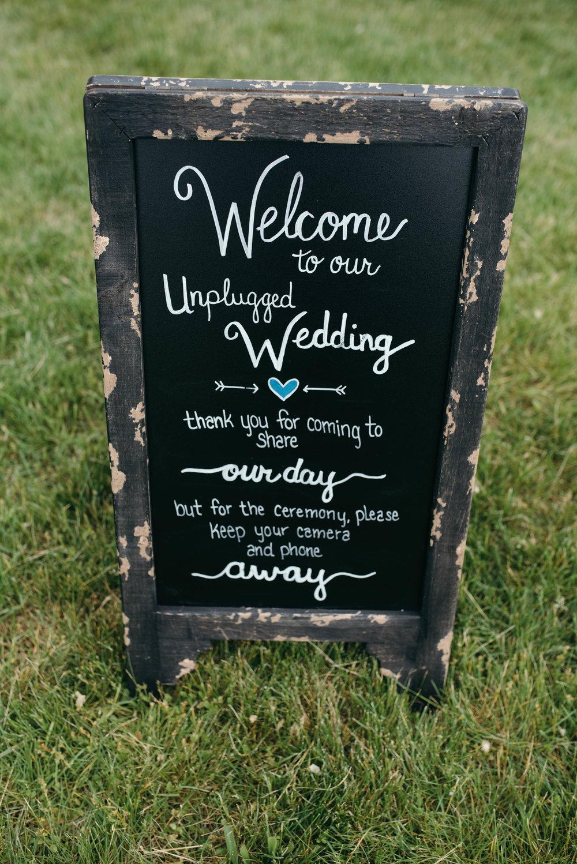 destiny hill wedding-41.jpg