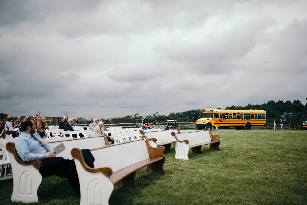 destiny hill wedding-51.jpg