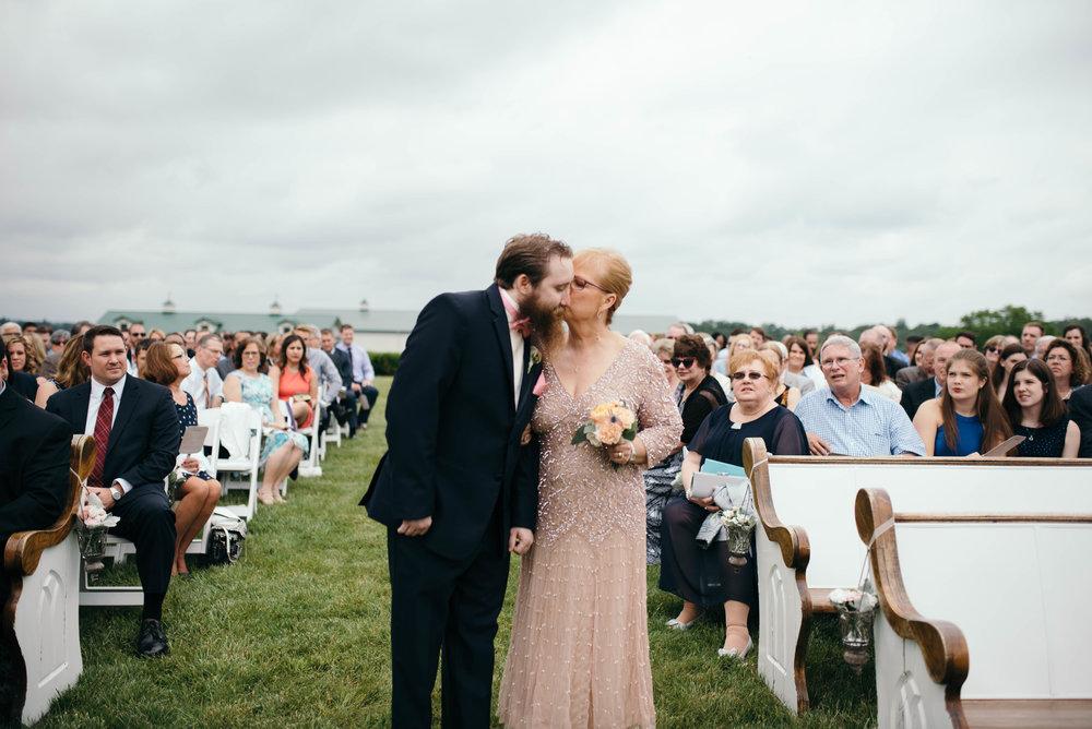 destiny hill wedding-57.jpg