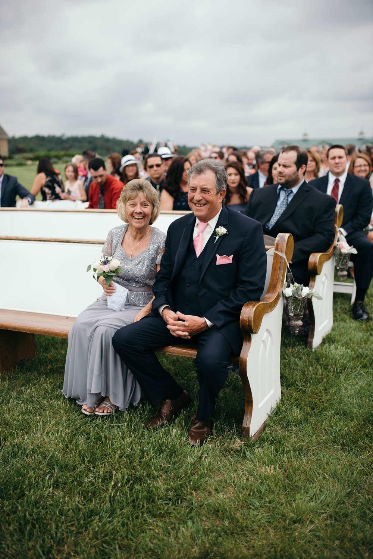 destiny hill wedding-58.jpg