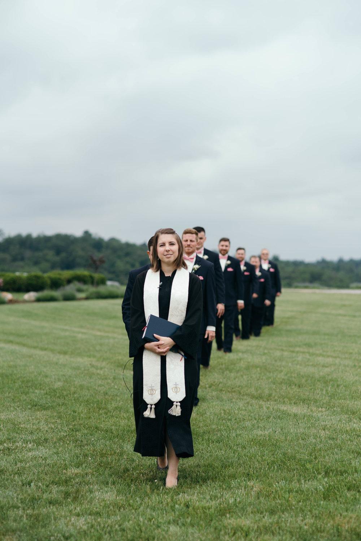 destiny hill wedding-59.jpg