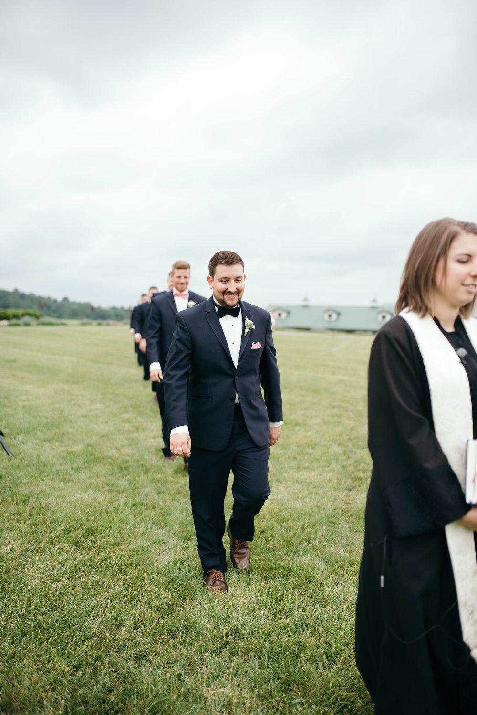 destiny hill wedding-60.jpg