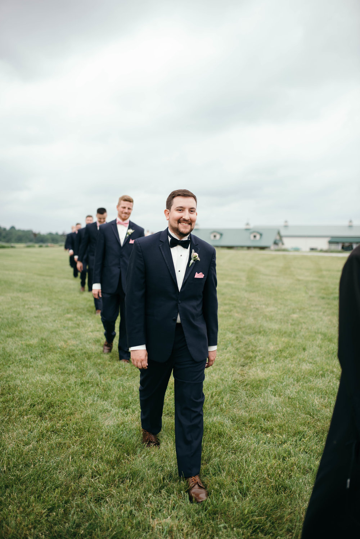 destiny hill wedding-61.jpg