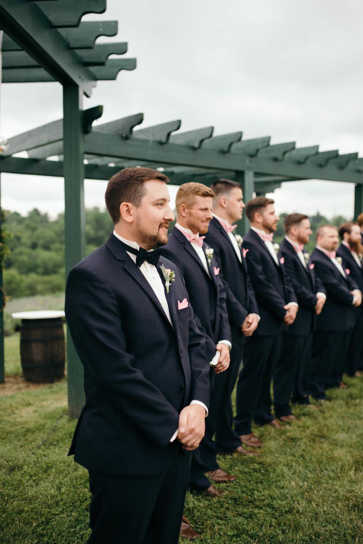 destiny hill wedding-62.jpg
