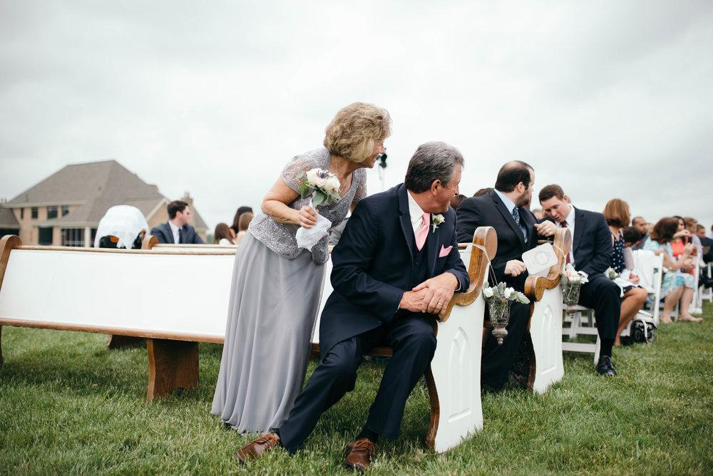 destiny hill wedding-63.jpg