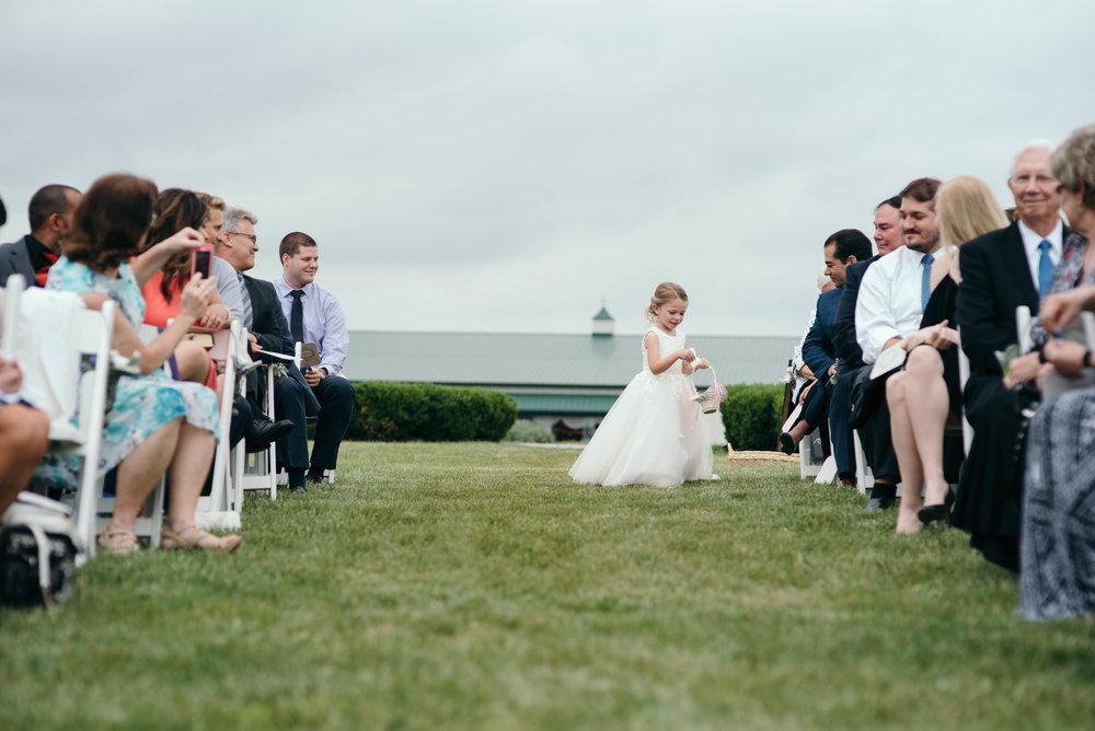 destiny hill wedding-65.jpg