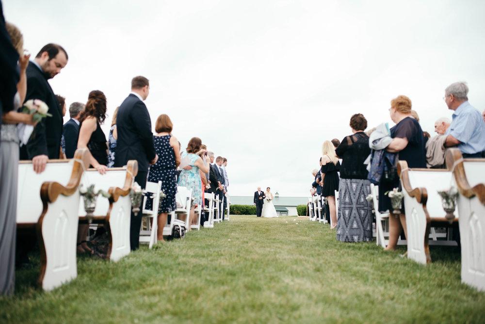 destiny hill wedding-71.jpg