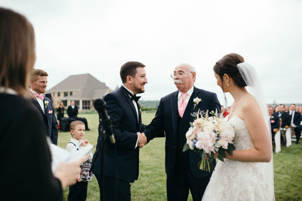 destiny hill wedding-74.jpg