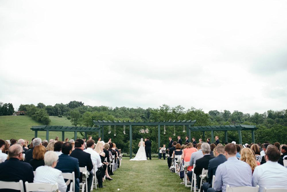 destiny hill wedding-75.jpg
