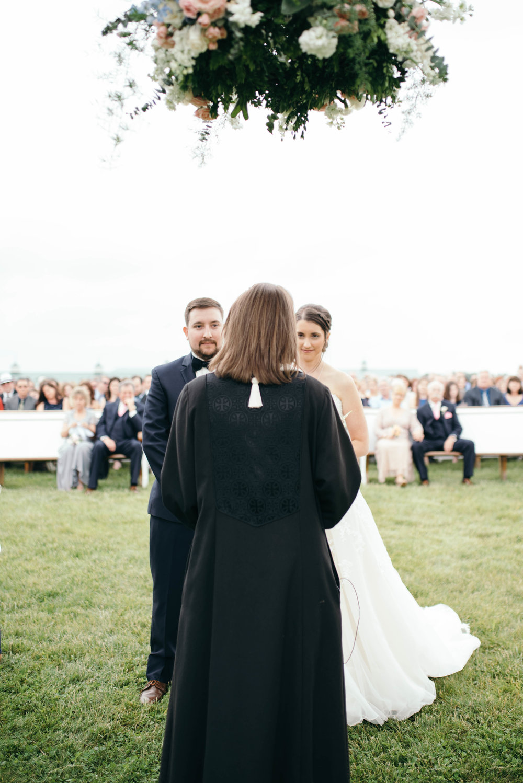 destiny hill wedding-77.jpg