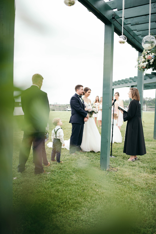 destiny hill wedding-76.jpg