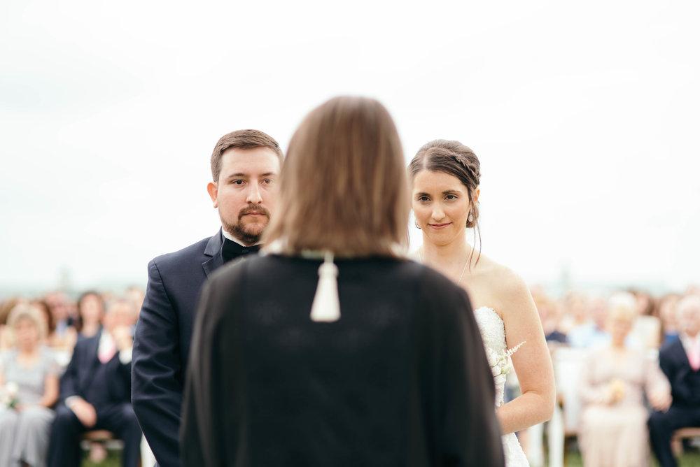 destiny hill wedding-78.jpg