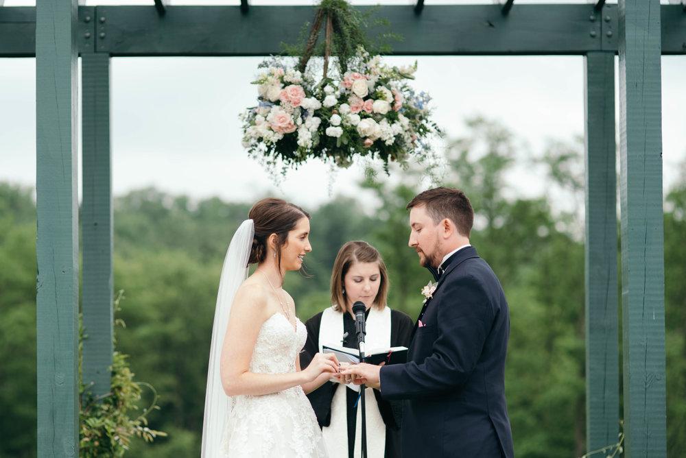 destiny hill wedding-79.jpg