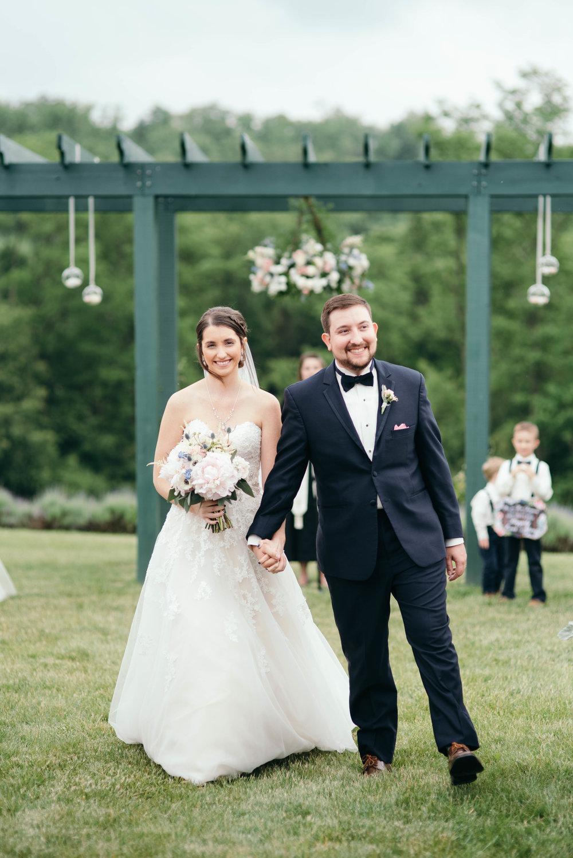 destiny hill wedding-82.jpg