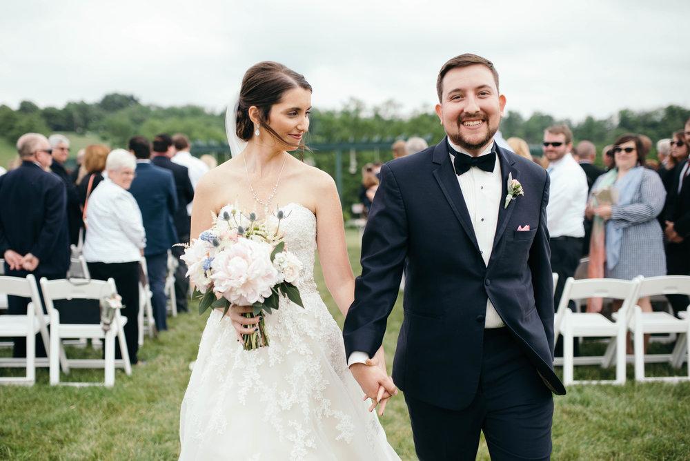 destiny hill wedding-83.jpg