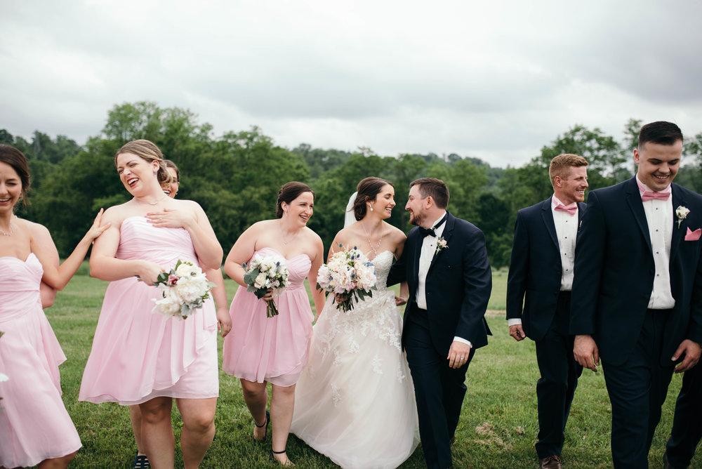 destiny hill wedding-89.jpg